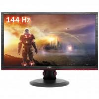 """24"""" Игровой Full-HD ЖК Монитор AOC G2460PF/01"""