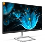 "21.5"" IPS LCD Monitor Philips 226E9QSB/01"
