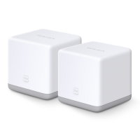 Halo S3 300 Mbps Mesh Wi-Fi System (2-pack)