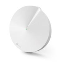 Mesh Wi-Fi Sistem TP-Link Deco M5