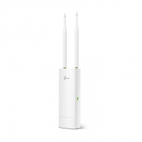 Wi-Fi Access Point, 300Mbit/s TP-Link EAP110-Outdoor