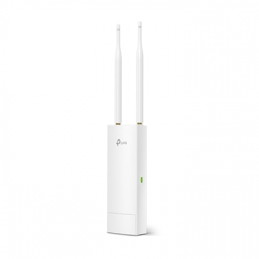 Wi-Fi Access Point 300Mbit/s TP-Link EAP110-Outdoor