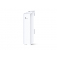 Wi-Fi Access Point 2.4GHz 300Mbps TP-Link CPE210