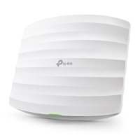 İkidiapazonlu Access Point Wi-Fi TP-Link EAP245