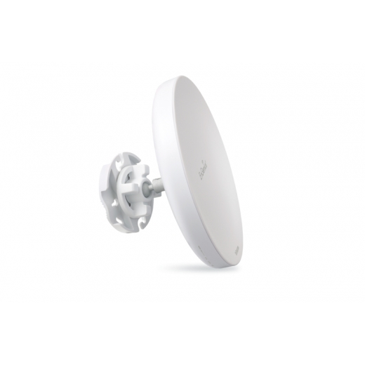 Wireless Outdoor Access Point/Client Bridge CPE, 5.8GHz 300Mbps, 802.11b/g/n, 26dBm, 24V PoE incl
