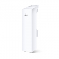 Wi-Fi Access Point 5GHz 300Mbps TP-Link CPE510