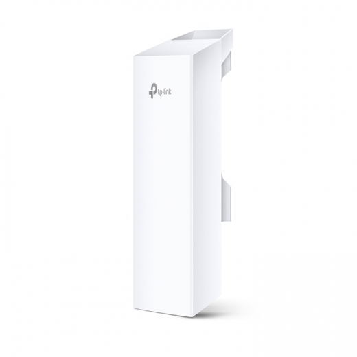 5GHz 300Mbps 13dBi Wi-Fi Outdoor Access Point TP-Link CPE510