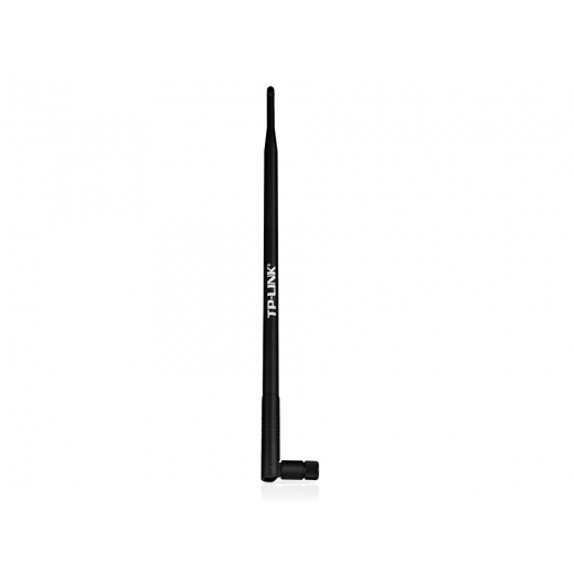2,4 GHz 9 dBi antenna TP-Link TL-ANT2409CL