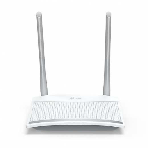 300Mbps Wi-Fi Router TP-Link TL-WR820N