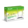 TP-Link TL-WR840N Wi-Fi Router 300Mbit/s