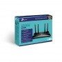TP-Link Archer AX20 İkidiapazonlu Wi‑Fi 6 Router