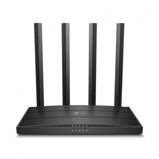 TP-Link Archer C80 İkidiapazonlu MU-MIMO Wi-Fi Router