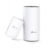 Home Mesh Wi-Fi Sistemi TP-Link Deco M3