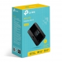 Mobil Wi-Fi Router 4G LTE-Advanced TP-Link M7350
