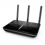 AC2600 MU-MIMO Wi‑Fi Router TP-Link Archer A10