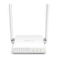 Многорежимный Wi-Fi Роутер TP-Link TL-WR844N