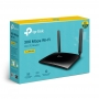 N300 4G LTE Wi-Fi Router TP-Link TL-MR6400
