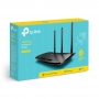 TP-Link TL-WR940N Wi-Fi Router 450Mbps