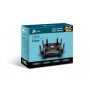 Tp-Link Archer AX6000 İkidiapazonlu Wi-Fi 6 Router