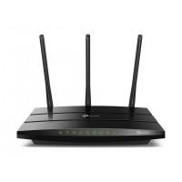 AC1200 Двухдиапазонный Wi-Fi роутер TP-Link Archer C1200