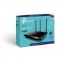 AC1200 Ikidiapazonlu Wi-Fi Router TP-Link Archer C1200