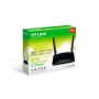 AC750 İkidiapazonlu 4G LTE Wi-Fi router TP-Link Archer MR200