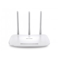 Wi-Fi Router 300 Mbps TP-Link TL-WR845N