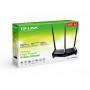 TP-Link TL-WR941HP Yüksək sürətli Wi-Fi Router