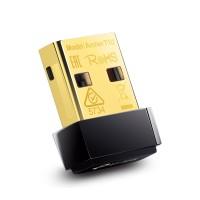 AC450 Ультракомпактный Wi-Fi USB-адаптер TP-Link Archer T1U