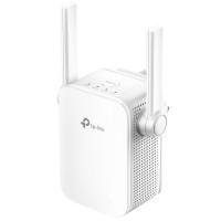 AC750 Wi-Fi Siqnal Gücləndirici TP-Link RE205