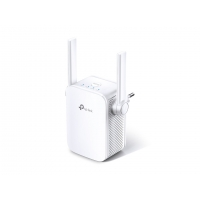 AC1200 Wi-Fi siqnal gucləndirici TP-Link RE305