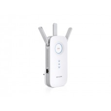 AC1750 İkidiapazonlu WiFi gücləndirici TP-Link RE450