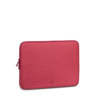 "Чехол для ноутбука 13.3"" Rivacase 7703 Red"