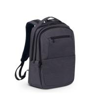 "Рюкзак для ноутбука 16"" Rivacase 7765"