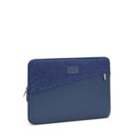 "Чехол для MacBook Pro и Ultrabook 13.3"" Rivacase 7903 Blue"