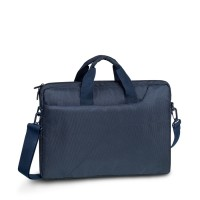 "Сумка для ноутбука 15.6"" Rivacase 8035 dark blue"