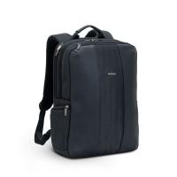 "Рюкзак для ноутбука 15.6"" Rivacase 8165"