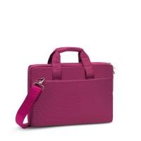 "Сумка для ноутбука 13.3"" Rivacase 8221 Purple"