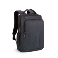 "Рюкзак для ноутбука 15.6"" Rivacase 8262"