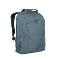 "Рюкзак для ноутбука 17.3"" Rivacase 8460"