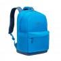 Noutbuk Bel Çantası Rivacase 5561 Light Blue (24 L)