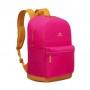 Лёгкий городской рюкзак Rivacase 5561 (24 л)
