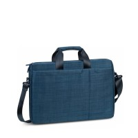 "Сумка для ноутбука 15.6"" Rivacase 8335 Blue"