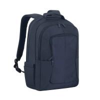 "Рюкзак для ноутбука 17.3"" Rivacase 8460 Black"