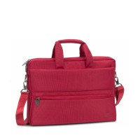 "Сумка для ноутбука 15.6"" Rivacase 8630 Red"