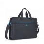 """Noutbuk çantası 16"""" Rivacase 8057 Regent collection"""
