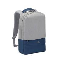 Рюкзак для ноутбука 15.6'' RIVACASE 7562