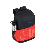 "Рюкзак для ноутбука 15.6"" RIVACASE 8068"