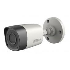 1Megapixel 720P Water-proof HDCVI IR-Bullet Camera Dahua HAC-HFW1000RP