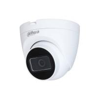 2Мп HD-CVI Камера Dahua DH-HAC-HDW1200TRQP-0280B-S5
